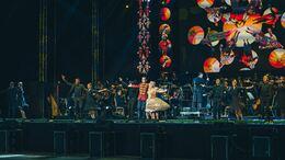 Pénteken rendezik a Hungarikum Gálakoncertet Kaposváron
