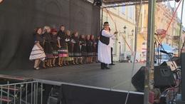 A civil nappal elindult a Miénk a Város fesztivál