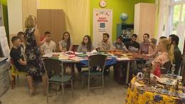 Külföldre is elviszik a kaposvári egészségprogram hírét