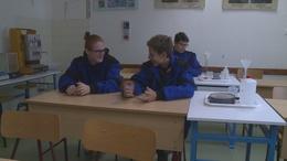 Vízügyi képzés indul Kaposváron
