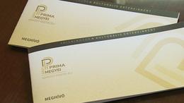 Nyilvánosságra hozták a somogyi Prima-díj idei jelöltjeit