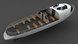 Akadálymentesített hajókkal a Balatonon?
