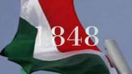 Az 1848/49-es forradalom és szabadságharc somogyi ünnepi megemlékezései