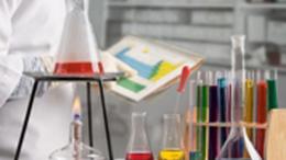 Tudományos labort avattak Siófokon