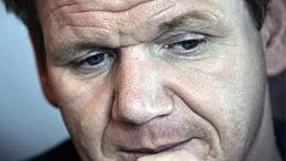 Gordon Ramsay: Csak könnyedén!