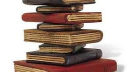 Így olvassunk nyári kötelezőt! Szünidei tippek szakértőktől