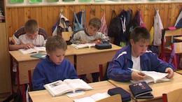 Felmentési kérelemmel lehet kihozni a gyerekeket a délutáni iskolából