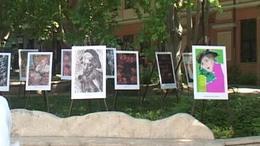 Több ezren látogatták a Festők Városa Hangulatfesztivált