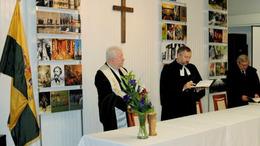 Mely szervezet lehet egyház? Komoly feltételek az új törvénytervezetben