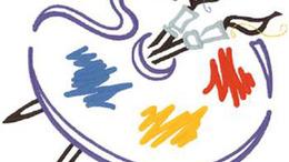 Fiatal művészek alkotásait várják a kormányhivatalok