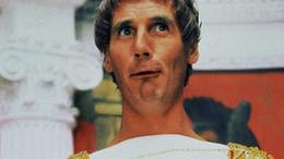 Raccsoljatok Ponciusz Pilátusszal!