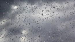 Nagy nedvességtartalmú léghullámok érkeznek: esni fog