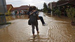 Megoldódnak a dél-balatoni települések vízelvezetési gondjai