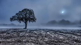 Folytatódik a barátságtalan, hideg idő