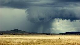 Egyre többeknek okoz panaszt az időjárás-változás