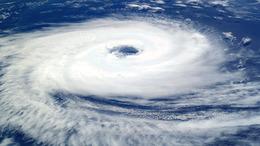 Újabb ciklon érkezik!