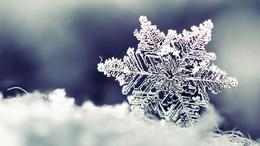 Lesz-e tél decemberben?