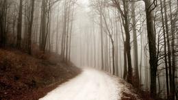 Hamisítatlan, téli idő
