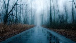 Csak óvatosan az utakon!