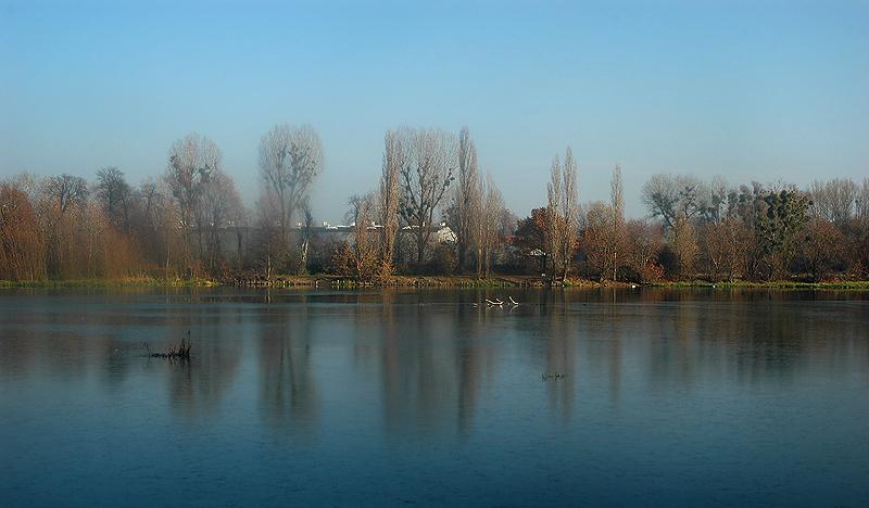 river_olawa_tl.jpg