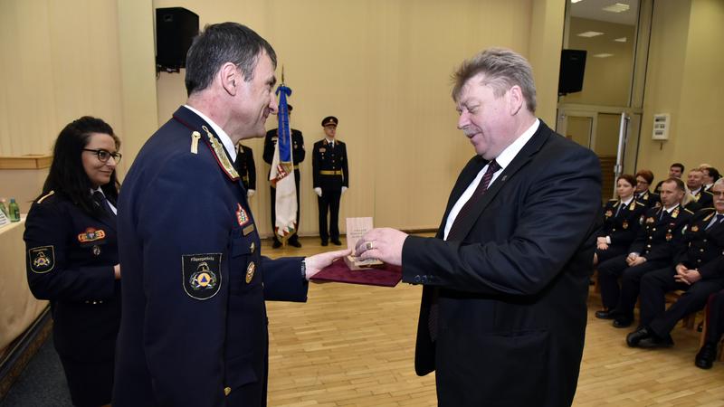 fotó: Jóri András - BM OKF