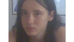 Eltűnt egy 16  éves lány a gyermekotthonból