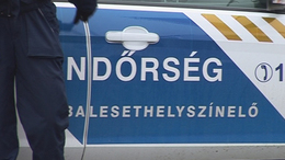 A Balatonba fulladt a Kaposvárról eltűnt nő