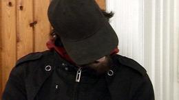 Bulgária helyett börtön: előzetesben a holland ámokfutó