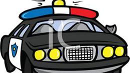 Mesedélután a somogyi rendőrkapitányságokon