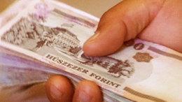 Csalásra szakosodott vállalkozásokat kapcsoltak le