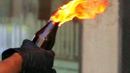 Molotov-koktél: nyomravezetői díjat ajánlottak fel a siófoki cigányok