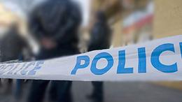 Rablót fogtak a nagybajomi rendőrök