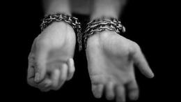 Rabszolgatartók