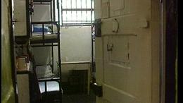 Jövő nyáron lehet ítélet a kaposvári börtönőrök perében