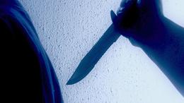 Leszúrta a férjét egy kaposhomoki nő