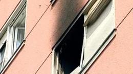 Az adventi lakástüzekre figyelmeztet a katasztrófavédelem