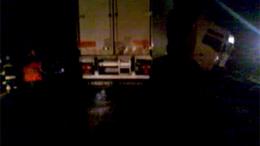 A bolgár sofőr okozta a halálos vései balesetet?
