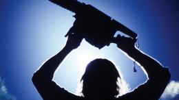 Jogerős a somogyzsitfai gyilkos 13 éves büntetése