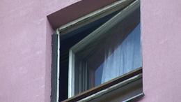 Ablakos csalók járják ismét Kaposvárt
