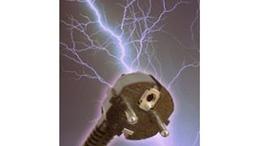 Agyonütött az áram egy tolvajt Gyékényes közelében