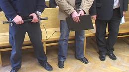 Bándy-ügy: megtalálták az áldozaton a gyilkos DNS-ét