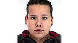 16 éves eltűnt lányt keresnek
