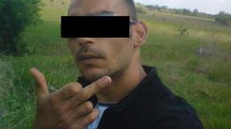 Megkezdi börtönbüntetését Bándy Kata feltételezett gyilkosa
