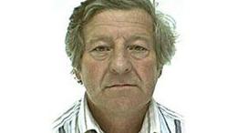 Eltűnt férfit keres a rendőrség
