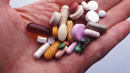 Egyre többet járunk gyógyszertárba