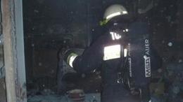 Tolvajok miatt ömlött a gáz Somogyban