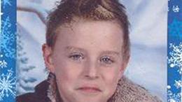 Eltűnt egy 11 éves fiú Kaposváron