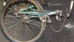 Elbuktak a biciklisek, súlyosan sérültek