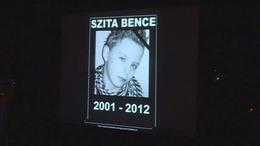 Szita Szilvia: remélem, valamit visszakapott a rácsok mögött a fájdalomból