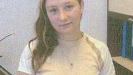 Gyermekotthonból tűnt el a 16 éves lány